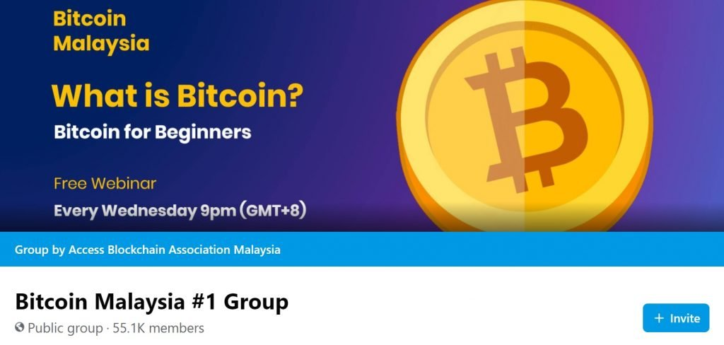 belajar trading bitcoin malaizija)